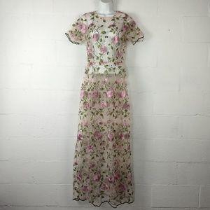Lularoe Deanne II Dress